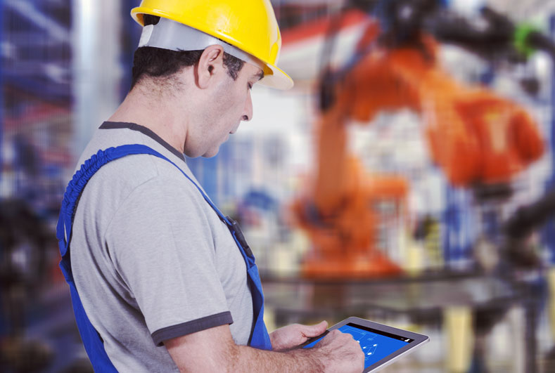 industrial automation services image